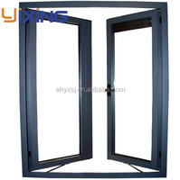 window grill design and gate, aluminum window frames mosquito netting