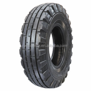 Chinese factory 9.00-16 trailer tires