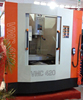 Small VMC machine vertical cnc machining center price VMC420