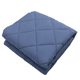China wholesale summer use cooling bamboo lyocell weighted blanket