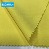 China factory 100% Polyester coolness and dry fit bird eye mesh fabric for sportswear