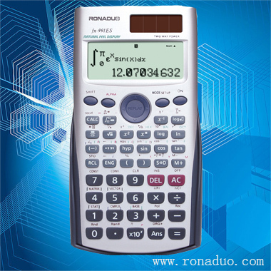 promotion chinese calculator promotion graphing calculator prices best quality plastic calculator