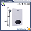 Wall mounted Vertical Electric Water Heater Boiler