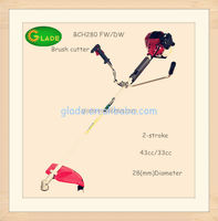 blade for brush cutter in stock safety guard brush cutter supplier