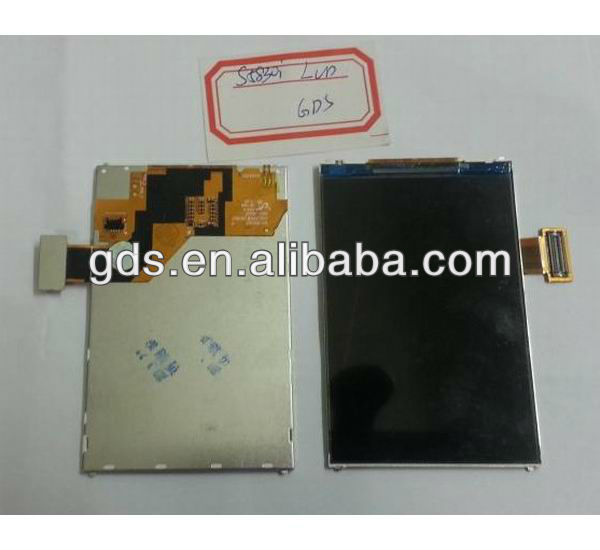 Mobile Phone LCD Display Screen For Galaxy ACE S5830i
