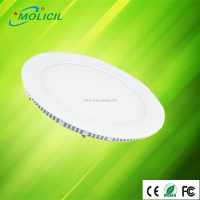 chinese import sites 12w led panel light 6500k, 12 watt led panel light led panel with 2 years warranty