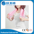 reliable quality Magic Cool towel Sports PVA cooling towel