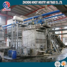 handmade toilet paper machine for sale