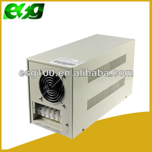 Solar controller with inverter 300W 24V