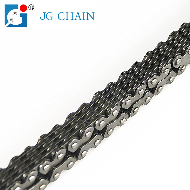 Timing Chain Kits Motorcycle Timing Chain