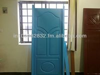 ALU-POLY Doors & Frames (Jambs)
