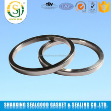 ASME B16.20 And API 6A RX Ring Joint Gasket