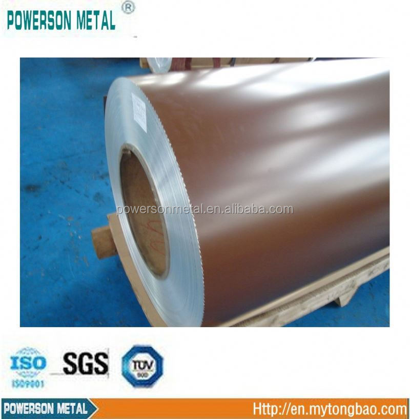 80g/m2 ppgi/ppgl with stock price from baosteel