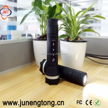 for samsung docking station with alarm clock Cheap Price Promotion Smart Wireless Usb Flash Drive Bluetooth Speaker