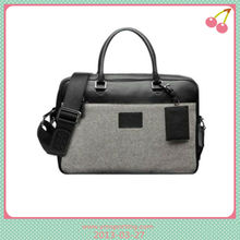 Laptop bags wholesale with shoulder laptop sleeve bag