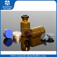 Glass vials for steroids wholesale amber glass vials10ml