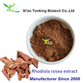 Best Pirce Rhodiola Rosea Root Extract