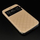 PLASTIC PHONE COVER,