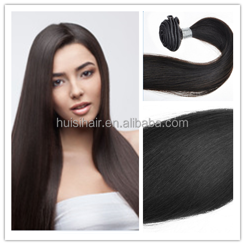 New design no minimum order quantity hair weft long hair net hot & fashion factory price professional hair