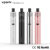 With Airflow Control System 2016 High Quality Electronic VPARK Fast Fire Wax Vape Ecig Vapor Pen Kit Boltan-cl Wholesale UK