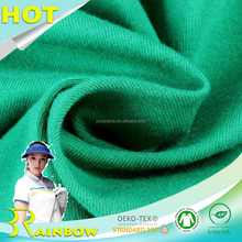 New Women 100% Cotton Polo Golf t Shirts Fabric for Sportswear