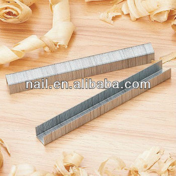 staples nails manufacture chaoyue hardware,furniture hardware wood,industrial