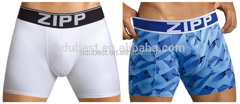 man boxer pictures of men in lingerie sexy mens underwear boxer short