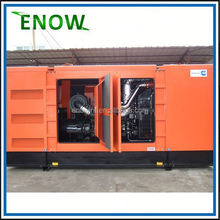 Latest hot selling!! OEM quality address generator 165.0KVA/132.0KW