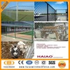 China big professional chain link fence manufacturers
