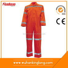 China Supplier High Quality Cotton Workwear Trousers