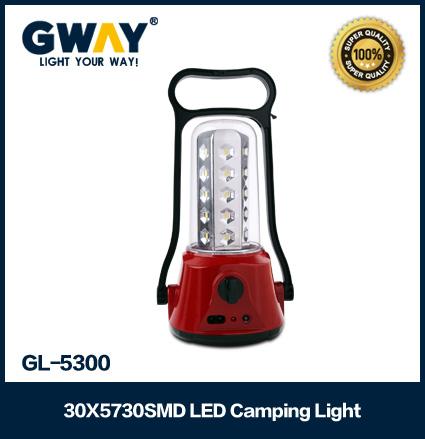 GL-5300.jpg