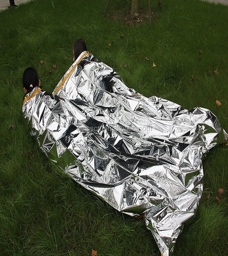 Popular high protection sleeping bag for Outdoor camping