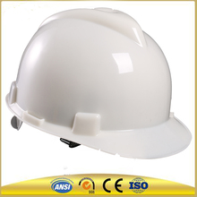 New Upgraded industrial helmet safety color