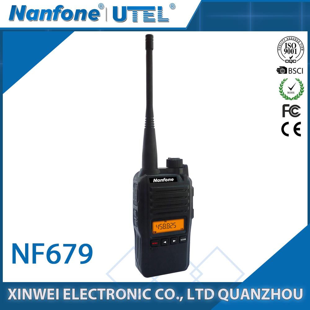 list manufacturers of police walkie talkie range buy police
