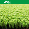 AVGrass autum artlawn SGS CE Golf Tee Grass2015