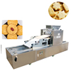 /product-detail/excellent-quality-biscuit-making-equipment-with-low-price-62038339921.html