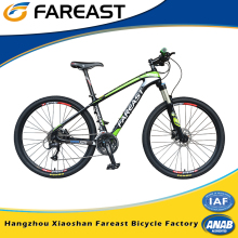 Factory sale trinx mountain bicycle bike for sale for YDMT-27.5-200