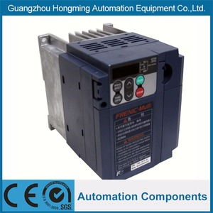 High Standard Low Price Professional Factory Fuji Elevator FRN0005C2S-4C Vvvf Drive