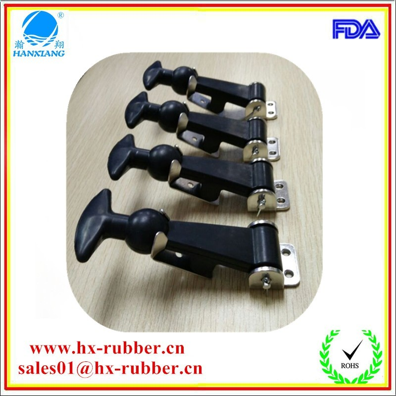 rubber latch 15.jpg