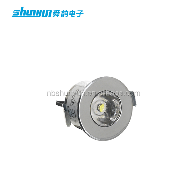 Manufacturer home appliance Led lamp led light led <strong>bulb</strong>