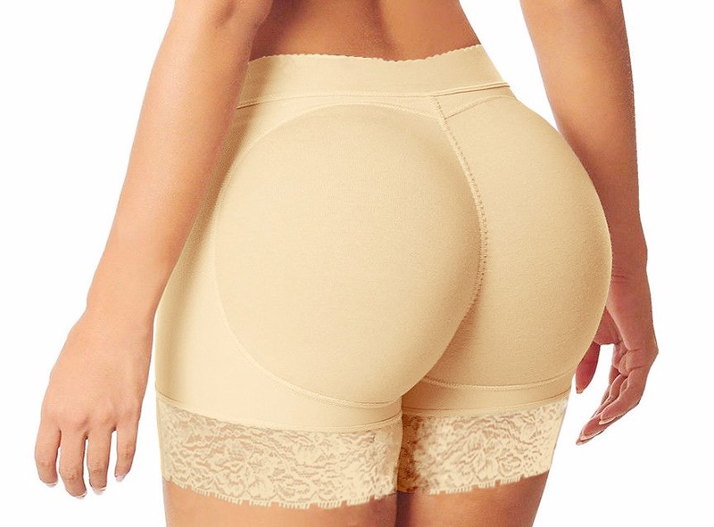 cheap and fine body shaping undergarments for wholesales