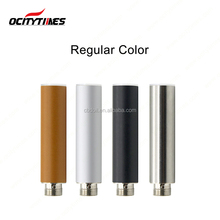 Shenzhen factory ocitytimes manufacture cheap price 510 disposable cartomizer
