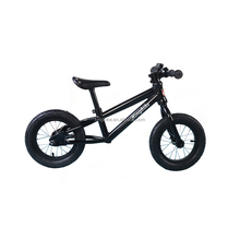 20'' inch Hi-ten Frame BMX Bike/ bicicleta/ dirt jump bmx/ kid bike KB-F056