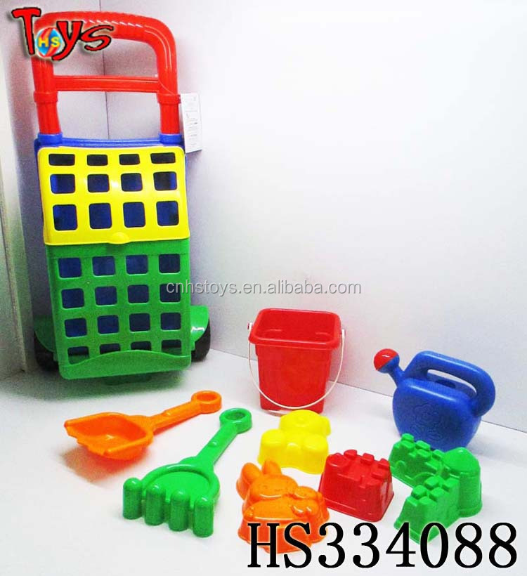 sale well best play sand happy life toys