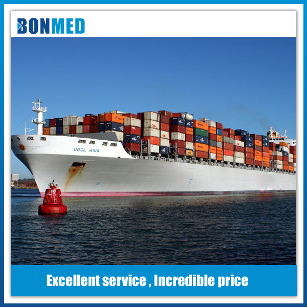 fulfillment services shanghai fob tianjin port--- Amy --- Skype : bonmedamy