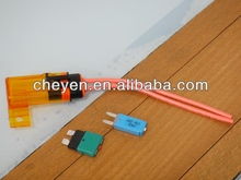 AUTOMOTIVE ACCESSORIES, PARTS , FUSE HOLDER , TERMINAL FOR iATY & iMCB BLADE TYPE CIRCUIT BREAKER