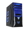 Professional custom micro atx case computer hardware computer case for wholesales