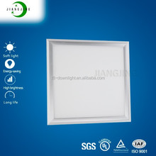 Newest 60*60 cm 40w diy led light panel for photography