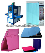 High Quality 10KW Silicon Phone Case Machine