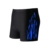 Men's Fashionable Junior half short Swimsuit